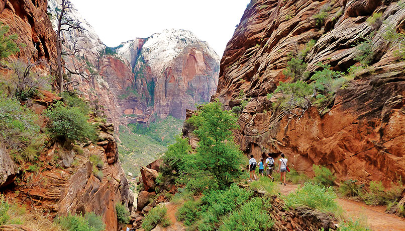 Mbgqf-bryce-zion-grandcanyon-multisport
